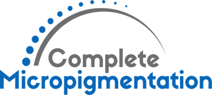 Complete Micropigmentation